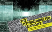 Internet tiene más valor económico que las industrias tradicionales