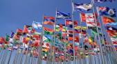 Banderas del mundo