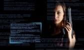 Grupo ataca sistemáticamente PCs aislados de Internet utilizando dispositivos USB