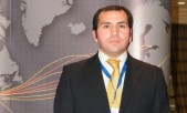 Miguel-Cisterna_Level-3