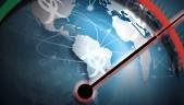 Virus-Barometer_4c_800px