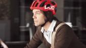 Volvo-Ericsson-casco
