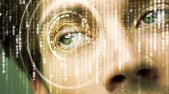 En 2015, BYOD se transformará en BYOI ó Traiga su Propia Identidad