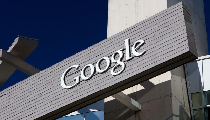 Detractores de Google Noticias dan marcha atrás