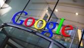 Cierre de Google Noticias en España incide negativamente en tráfico hacia sitios ibéricos de noticias