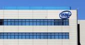 """Intel adquiere PasswordBox y prepara transición a un """"mundo libre de contraseñas"""""""