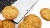 Nueva vulnerabilidad permitiría tomar el control de millones de routers