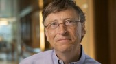 Bill Gates, preocupado por la Inteligencia Artificial