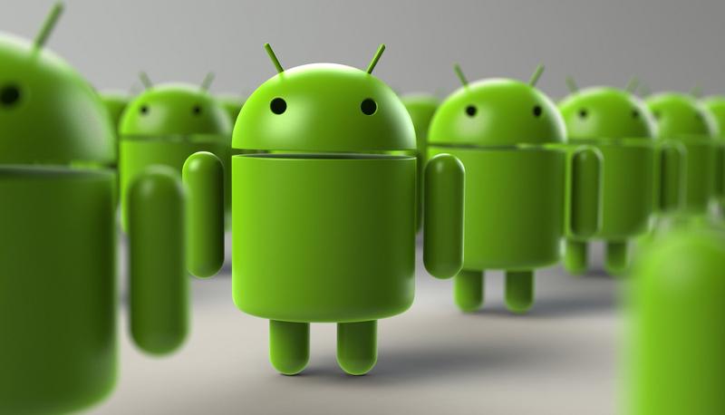 Android superó en 2014 la marca de los 1.000 millones de smartphones vendidos a escala global