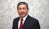 Ronaldo Araki Vicepresidente de Service Delivery de Unisys para Latinoamerica