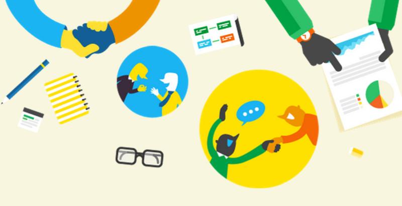 SAP-marketing