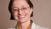 Sophie Vandebroek