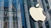 Google revela tres vulnerabilidades de OS X mediante Project Zero