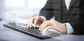 Amazon Web Services anuncia correo electrónico más seguro, más privado y más económico para empresas