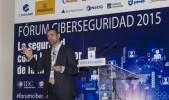 Ciberseguridad 2015_ Mario García Check Point