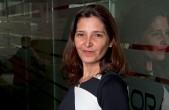 Claudia Chirino, Gerente de Preventas de Aplicaciones de Oracle