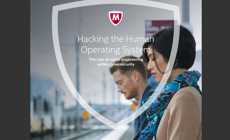 Intel hacking the human OS