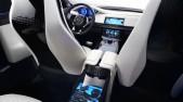 jaguar-concepto-auto-web