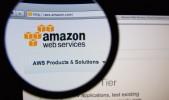 La mayoría de las empresas prefiere la nube de Amazon – pero Microsoft y Google destacan en futuras preferencias
