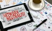 Network neutrality - neutralidad de Internet