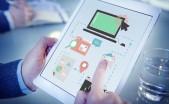 Tecnología de Microsoft se convierte en estándar para la Web