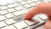DDoS de alquiler DDoS for hire