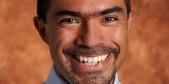 Carlos Perea, Vicepresidente de Ventas para Latinoamérica de Extreme Networks