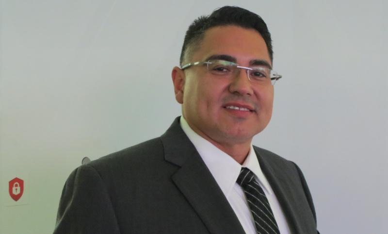 Fabio Rodriguez_Oracle