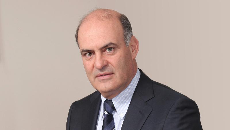 Henry Manzano, CEO América Latina de TCS