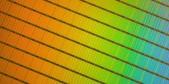 Intel y Micron desvelan memoria flash Nand 3D para habilitar SSDs de 10TB