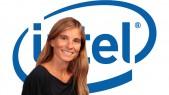 Intel-Rocio-Posadas