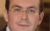 Luca Rossi - Presidente de Lenovo Latam