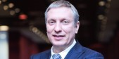 Ratmir Timashev CEO Veeam
