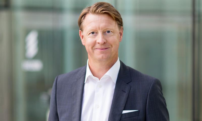 hans-vestberg-CEO-ericsson