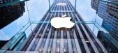 Apple compra emprendimiento de base de datos ultrarrápida y luego bloquea acceso a los desarrolladores