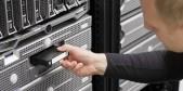 Un 61% de los casos de pérdida de datos cuenta con una copia de seguridad fallida o no reciente