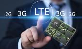 Activación LTE Intel