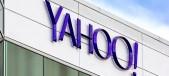 Sede de Yahoo