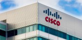 Telefónica implementa routers de la serie Cisco ASR para unir la Red Metro Ethernet y backhaul IP