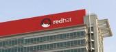 Red Hat presenta su cartera unificada de almacenamiento definido por software abierto