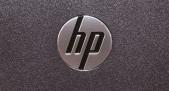 HP lanza switches estándar, con protocolos abiertos, para centros de datos escalables