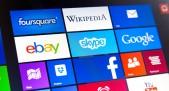 MWC: Microsoft explica cómo las Apps Universales se ejecutarán en todos los dispositivos