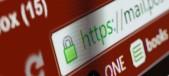 Google y Mozilla bloquean certificados SSL falsos procedentes de NIC China