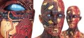 AI - IA Inteligencia Artificial