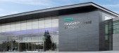 Hewlett-Packard presenta su nuevo logotipo corporativo