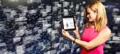 Leanne LeBlanc, Gerente de Proyecto en IBM Watson