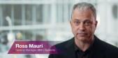 Ross-Mauri-IBM-zSystems