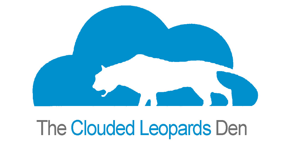 clouded leopard dens 1000px