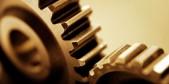 Engranaje, proceso de negocios BPAAS
