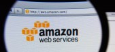 AWS ya factura US$ 5 mil millones